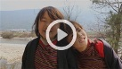 A Bhutanese Spirituality Journey